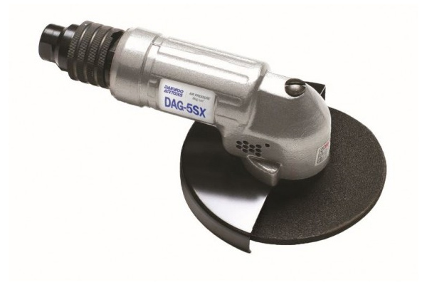 DAG-5SX