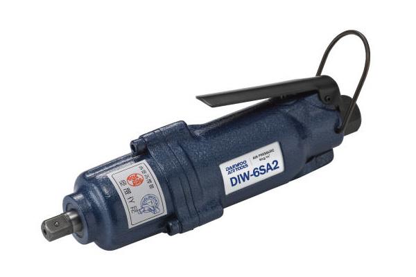 DIW-6SA2