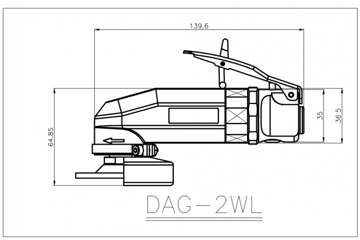 조립도(DAG-2WL)2020.7.20