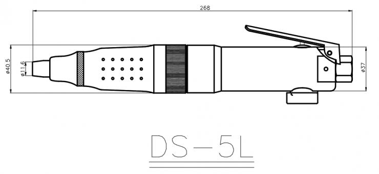 조립도(DS-5L)
